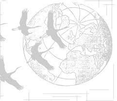 Всесвітній день журавля