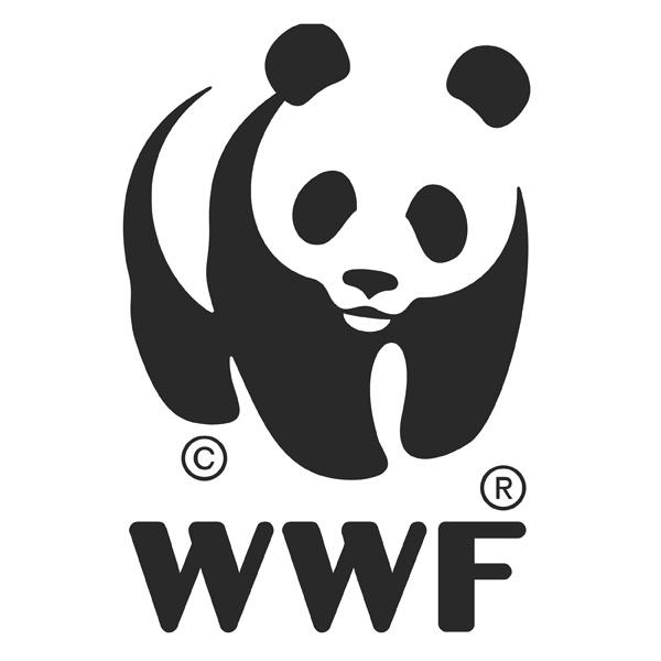 День народження Всесвітнього фонда дикої природи (WWF)